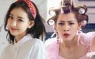 6 món đồ cứu nguy cho nàng tóc mỏng, xẹp để tạo độ phồng, dày dặn cho mái tóc
