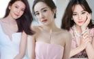 Loạt ảnh hồi nhỏ chứng minh nhan sắc đẹp từ bé của dàn sao nữ hot nhất xứ Trung