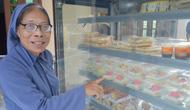 Tiệm bánh lan tỏa yêu thương của các nữ tu ở Quảng Trị