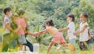 Hồn dân tộc qua những lời đồng dao: Nỗi nhớ tuổi thơ