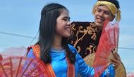 Nét văn hóa đặc sắc trong Lễ hội Katê của đồng bào Chăm ở Ninh Thuận