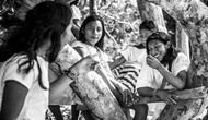 Khả năng đáng kinh ngạc của bộ tộc ăn chay Kogi