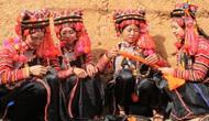 Giữ gìn bản sắc văn hóa các dân tộc rất ít người