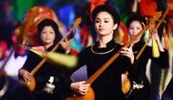 Vẻ đẹp của thiếu nữ Tày trong thơ Dương Thuấn