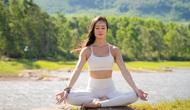 5 tư thế người mới tập yoga không nên thực hiện