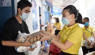 Thủ tướng yêu cầu TPHCM khẩn trương rà soát, kịp thời hỗ trợ người dân khó khăn
