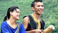 Người giữ hồn Chapi ở miền sơn cước Khánh Sơn