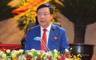 Ông Phạm Xuân Thăng đắc cử Bí thư Hải Dương, tỷ lệ nữ trong BCH đảng bộ tỉnh đạt 15,38%