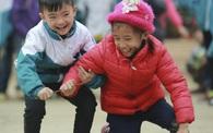 25 năm hoạt động, ChildFund Việt Nam đã cải thiện đời sống cho hàng triệu trẻ em