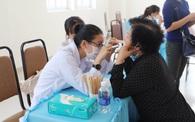TPHCM: Chăm sóc răng miệng miễn phí cho chị em phụ nữ quận 3