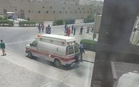 Công ty MARSA AL DUQM lên tiếng sau khi công nhân phản ánh không được nhận hỗ trợ do Covid-19