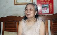 Cụ bà bị bán vì nạn đói 1945 đến cuối đời vẫn đau đáu mong muốn tìm lại gia đình