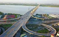 """Chủ tịch Hà Nội: """"Chúng ta đã bỏ lỡ một cơ hội quy hoạch hai bên sông Hồng"""""""