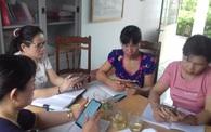 Gia Lai đang dẫn đầu về lượt người tham gia thi tìm hiểu sử Hội