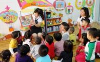 Gói hỗ trợ an sinh xã hội: Khoảng 1.600 tỷ hỗ trợ nhóm giáo viên bị ảnh hưởng bởi Covid-19