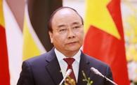 Thủ tướng Nguyễn Xuân Phúc: ASEAN đoàn kết, vững mạnh, thịnh vượng, tự cường