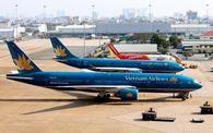 Nghiên cứu xây sân bay thứ hai cho Hà Nội ở huyện Ứng Hoà
