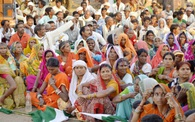 Ấn Độ có cộng đồng sống ở nước ngoài lớn nhất thế giới