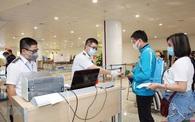 Tạo điều kiện thuận lợi cho người Việt Nam, người nước ngoài xuất nhập cảnh