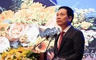 Bộ trưởng Nguyễn Mạnh Hùng gửi thư chúc mừng các đồng nghiệp nữ Ngày 8/3
