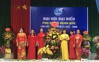 Bắc Giang: Ứng dụng công nghệ thông tin trong hoạt động hội