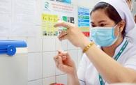TPHCM sẽ được ưu tiên phân bổ thêm 800.000 liều vaccine