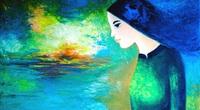 Hồn dân tộc qua làn điệu dân ca: Lời tâm tình của người con gái xứ Quảng