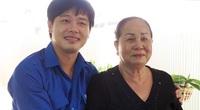 60 năm Ngày mở Đường Hồ Chí Minh trên biển: Người phụ nữ cứu sống 5 thủy thủ trên chuyến tàu C235