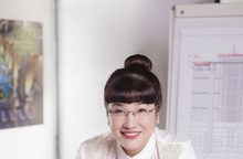 CEO Phuc Khang Corporation và hành trình gây dựng thương hiệu bất động sản xanh