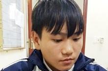 Vụ người phụ nữ nghèo bị sát hại ở Lào Cai: Hung thủ 15 tuổi bị khởi tố
