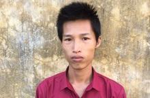 Bắc Giang: Bắt đối tượng nhiều lần cưỡng dâm bé gái 13 tuổi