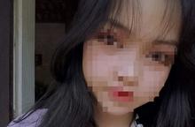 Cô gái mất tích sau khi đi đám cưới được tìm thấy tại một quán ăn ở Bắc Ninh