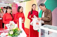 Tháng khuyến mại Hà Nội giảm giá, kích cầu tiêu dùng đến cuối năm 2020.