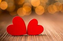"""Chút suy tư cùng """"vị tình yêu"""" qua hình ảnh ví von bát bún riêu"""