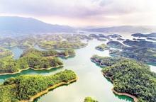 Đắk Nông muốn đưa du lịch thành ngành kinh tế mũi nhọn