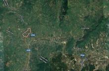Khánh Hòa: 36 du khách và 9 người dân địa phương mất liên lạc khi leo núi Tà Giang