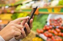 Gian hàng Việt trực tuyến ngăn ngừa hàng giả, hàng nhái trên sàn thương mại điện tử