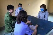 Bắc Ninh: Khởi tố chủ quán bánh xèo hành hạ nhân viên như thời trung cổ
