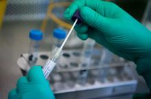 TP.HCM: Kết quả xét nghiệm 737 người liên quan đến 4 bệnh nhân mới mắc COVID-19 thế nào?