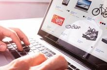 Hàng giả, hàng nhái đánh bật hàng thật trên chợ online