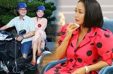 """Ốc Thanh Vân rớt nước mắt vì """"kình ngư không chân"""" cưới vợ đẹp, được nhà vợ thương như con"""