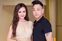 Dân mạng phẫn nộ vì diễn viên Phùng Cường công khai ngoại tình khi vợ mới sinh
