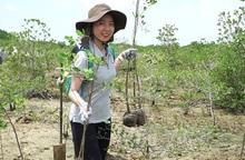 Miễn, giảm thuế đất nông nghiệp: Mỗi hộ nông dân chưa được giảm 1 triệu đồng/năm
