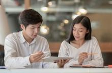 5 kỹ năng để phụ nữ giữ việc làm trước sự đe dọa của trí tuệ nhân tạo