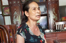 Vợ bất ngờ trước món nợ hàng chục tỉ đồng khi ra tòa ly hôn