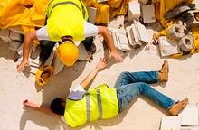 Mức đóng bảo hiểm tai nạn lao động, bệnh nghề nghiệp