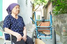 Vụ Trưởng Ban Nội chính Tỉnh ủy Thái Bình gây tai nạn chết người rồi bỏ chạy: Con ngõ nhỏ 'mồ côi' vì vắng bóng bà nội