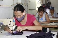 Hơn 700 nghìn doanh nghiệp nhỏ, siêu nhỏ dự kiến được giảm thuế thu nhập