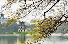 Hà Nội và TPHCM lọt top 12 thành phố hấp dẫn nhất châu Á