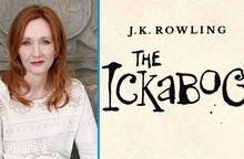 """Tác giả bộ truyện """"Harry Potter"""" phát hành tiểu thuyết online miễn phí cho trẻ em"""